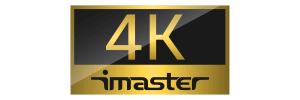 4K対応製品